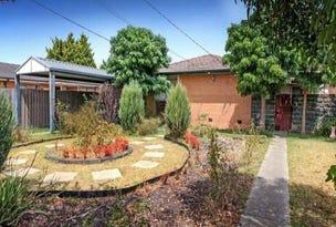 2 Bickley Court, Sunshine West, Vic 3020