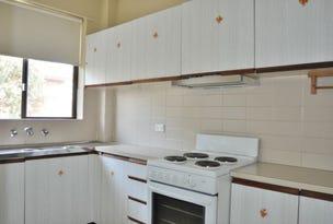 8/214 Keppel Street, Bathurst, NSW 2795