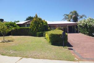 17 Bungarra Street, Australind, WA 6233
