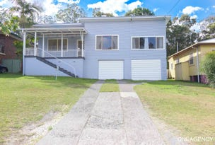 36 Nicholson Street, South Kempsey, NSW 2440