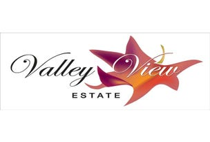 Stage 4 & 5 Valley View Estate, Tumut, NSW 2720