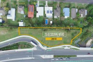 330 Robinson Road West, Geebung, Qld 4034
