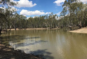 . Green Hills rd, Barham, NSW 2732