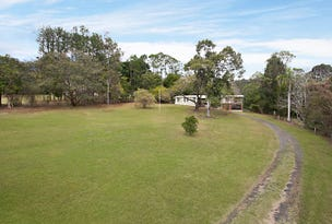 400 Gold Creek  Road, Brookfield, Qld 4069