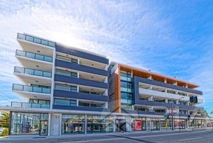 407/187 Rocky Point Road, Ramsgate, NSW 2217