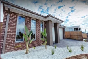 Lot 1813  Corner Cranbourne Road and Hardy Road, Clyde North, Vic 3978