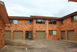 8/282-284 Victoria Street, Taree, NSW 2430