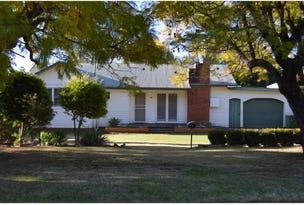 70 Stock Road, Gunnedah, NSW 2380