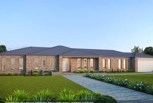 Lot 109 Wollemi Street, Forest Hill, NSW 2651