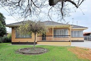 3 Erskine Street, Shepparton, Vic 3630