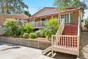 37 Dominic Drive, Batehaven, NSW 2536
