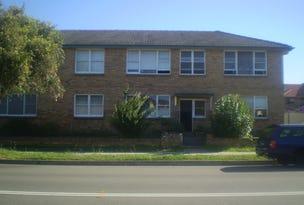 4/29 McKern Street, Campsie, NSW 2194