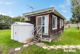 8A Heather Grove, Cranbourne, Vic 3977