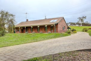 214 Broadbent Road, Paris Creek, SA 5201