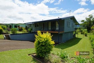 4 Cairns Street, Tully, Qld 4854