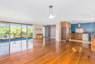 11A Goldenlinks Drive, Murwillumbah, NSW 2484