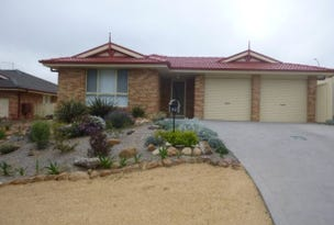 93 Green Valley Road, Goulburn, NSW 2580