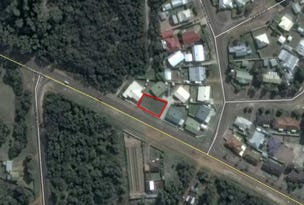 Lot 5 Pink Lake Road, Nulsen, WA 6450