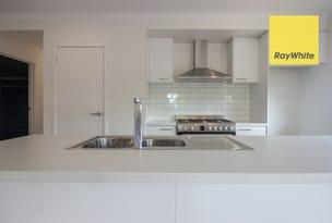 76 Larmer Street, Howlong, NSW 2643