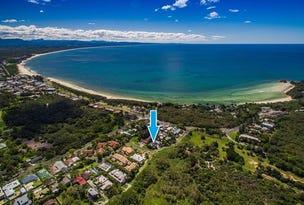 6-8 Paterson Street, Byron Bay, NSW 2481