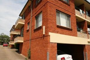 1-10/33  Prospect Street, Rosehill, NSW 2142