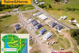 . Beechwood Village Estate, Beechwood, NSW 2446