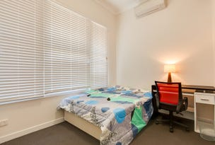 3/19 Upper Clifton Terrace, Red Hill, Qld 4059