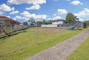 4 Landy Drive, Mount Warrigal, NSW 2528