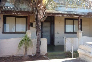 191 Chloride Street, Broken Hill, NSW 2880