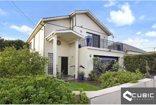 2  Adam Street, Campsie, NSW 2194