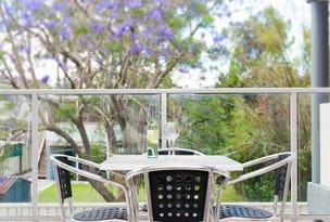 8/2 Shoal Bay Road, Nelson Bay, NSW 2315