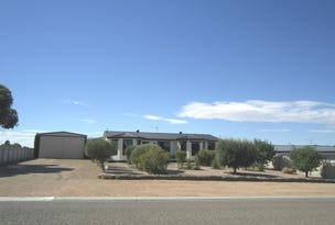 Lot 47  Casey Road, Port Broughton, SA 5522