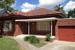 .11 Vernon Street, Strathfield, NSW 2135