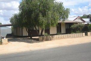 21 Eringa Avenue, Loxton, SA 5333