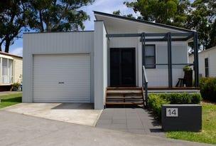 14/33 Karalta Road, Erina, NSW 2250