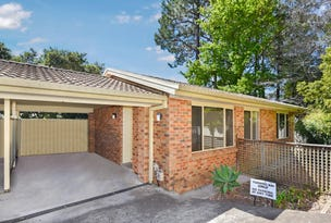 5/858 Pacific Highway, Niagara Park, NSW 2250