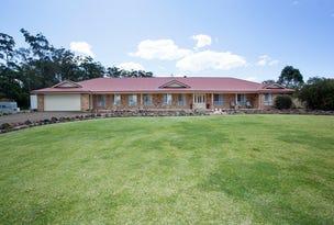 3 Arcadia Place, Pampoolah, NSW 2430