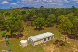 L10 Pine Ridge Road, Glenwood, Qld 4570