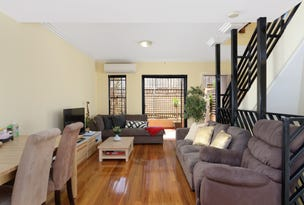 8/17 Newman Street, Mortdale, NSW 2223