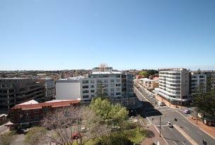 806/747 Anzac Parade, Maroubra, NSW 2035