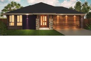 Lot 32 Straker Drive, Cooroy, Qld 4563