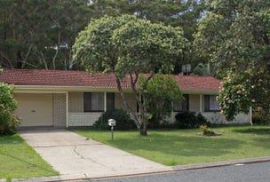 12 Scarborough Way, Dunbogan, NSW 2443