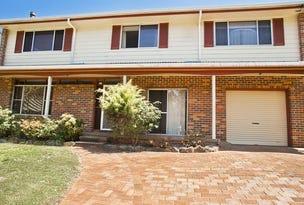 23 Plantation Avenue, Coffs Harbour, NSW 2450