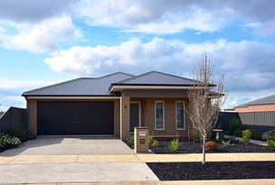 8 Forest View Drive, Maryborough, Vic 3465