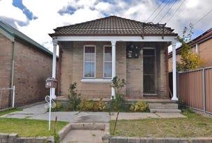45 Calero Street, Lithgow, NSW 2790