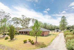 65 Abundance Road, Medowie, NSW 2318