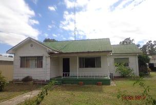 503 Maher Street, Deniliquin, NSW 2710