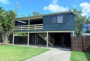 134  Yandina Coolum Road, Coolum Beach, Qld 4573