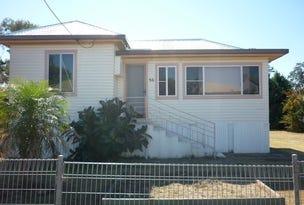 56 Little Conadilly Street, Gunnedah, NSW 2380