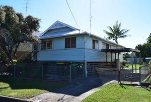 3 Edward Street, South Grafton, NSW 2460
